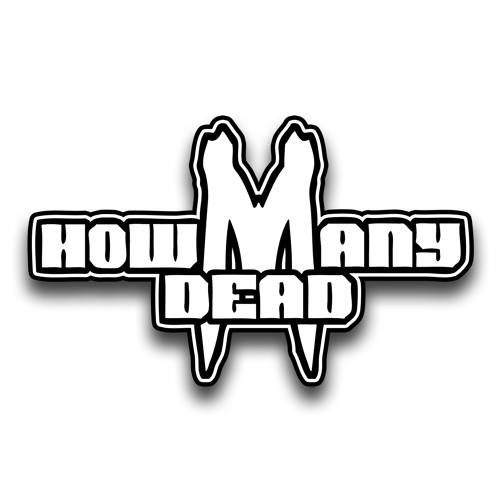 HowManyDead's avatar