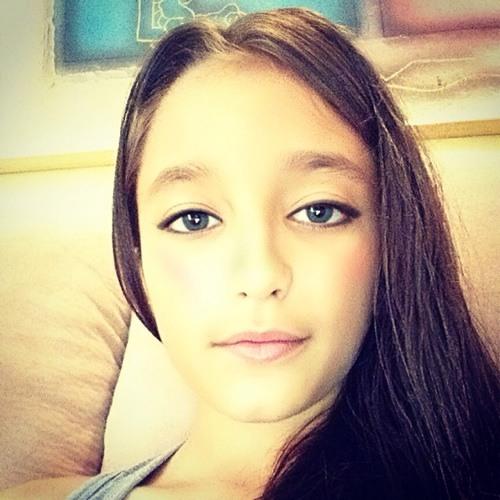 daniella_1D's avatar