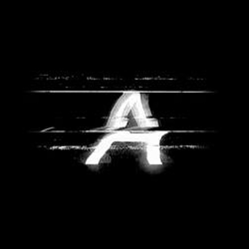 projetoamnesia's avatar