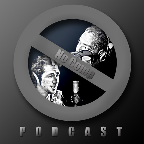 The No Comp Podcast's avatar