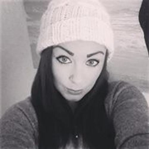 Holly Elizabeth Taggart's avatar