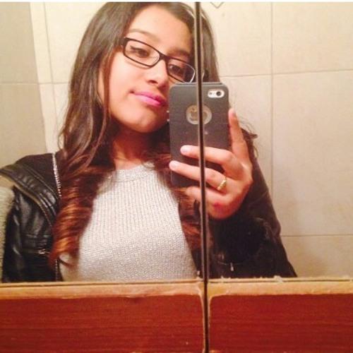 joselline_gomez's avatar