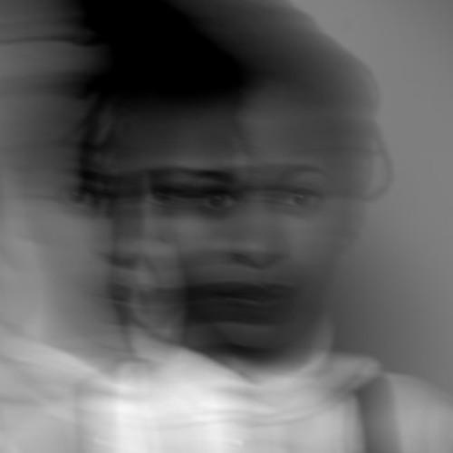 Jana Falcon's avatar