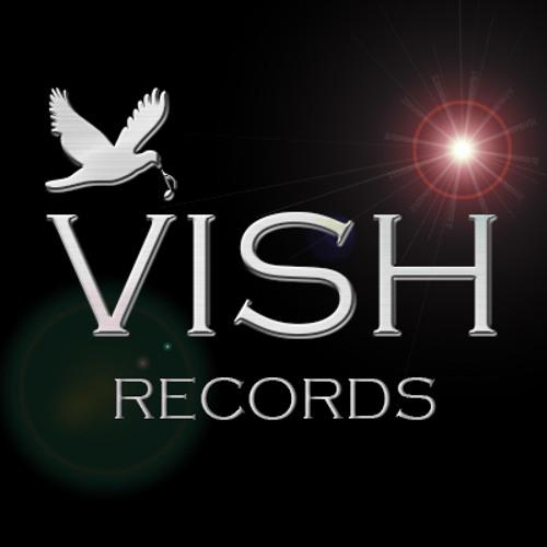 VISH™ Records's avatar
