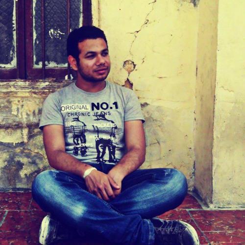 Ahmed abdelQader's avatar