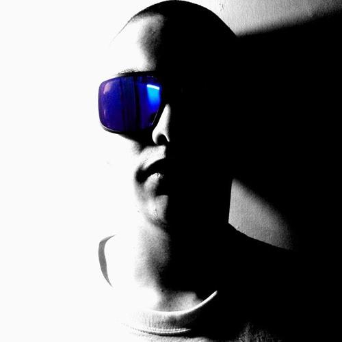 Alejandro Sierra Cuartas's avatar