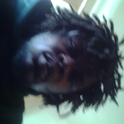 illy black's avatar