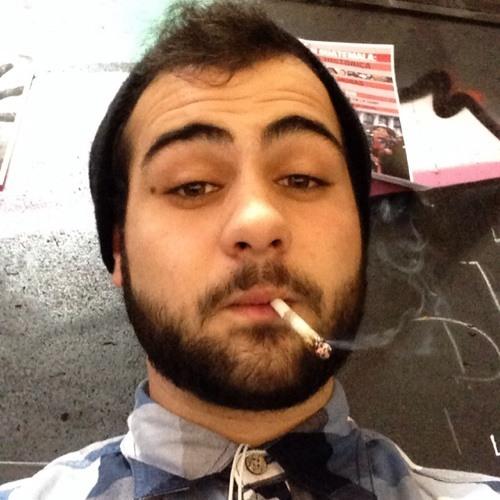 Yogardo's avatar