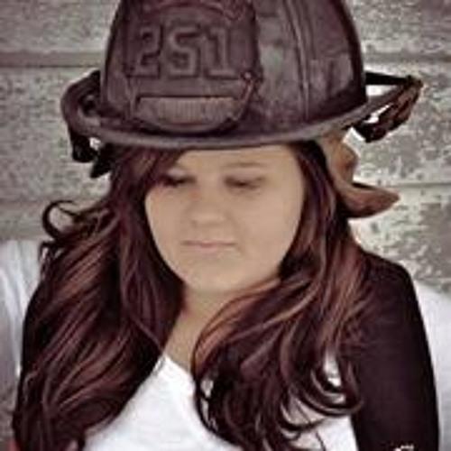 Sarah Siders 1's avatar