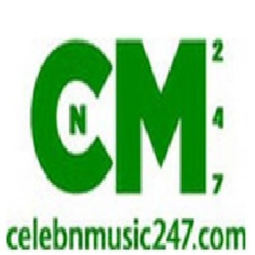 CNM24/7's avatar