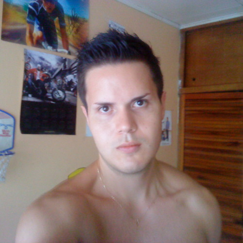 Victor Fernandez B.'s avatar