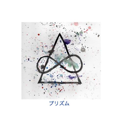 Change Prism ∞∆'s avatar