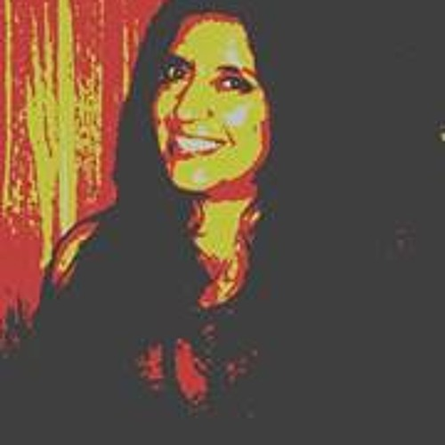 Gaby Ladino Schlau's avatar