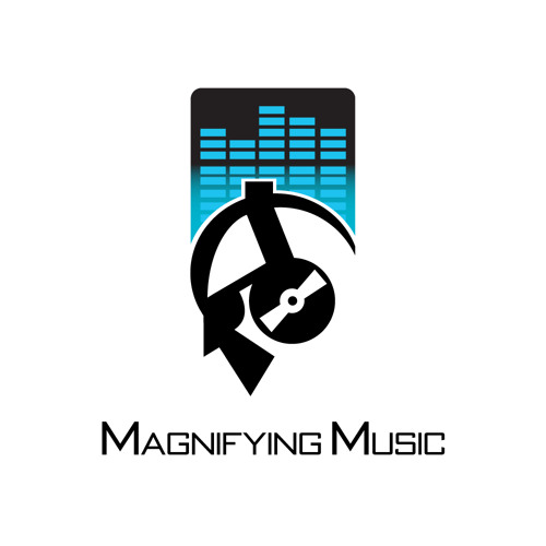 Magnifying Music's avatar