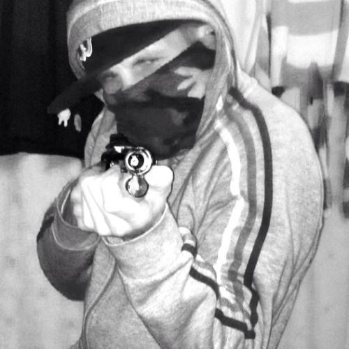 Drew BUDZY Morgan's avatar
