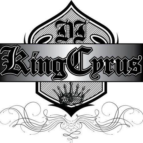 dj king cyrus845's avatar