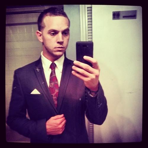 Michael Hassinger's avatar