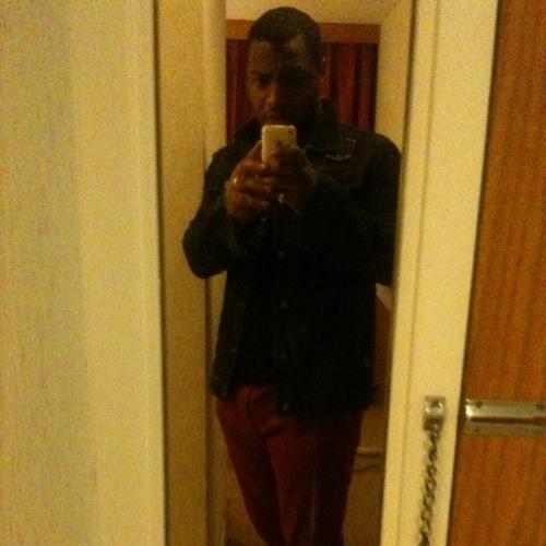 user206052048's avatar