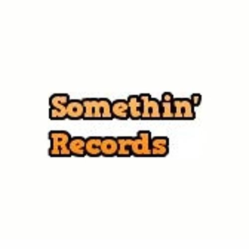 Somethinrecords's avatar