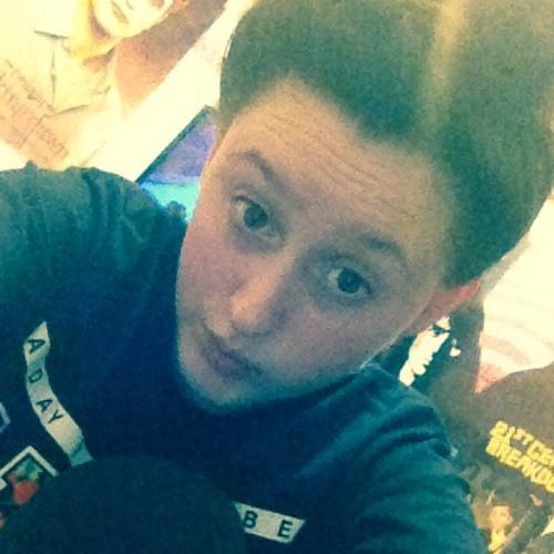 foster997's avatar
