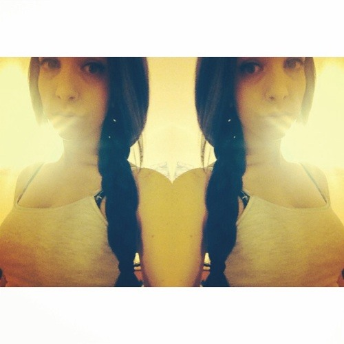 laurenp_'s avatar