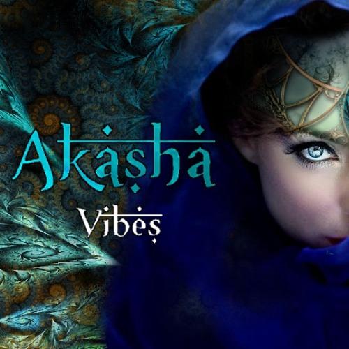 AkaSha Vibes's avatar