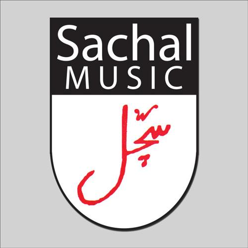 Sachal Music's avatar