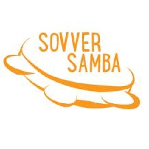 SovverSamba's avatar