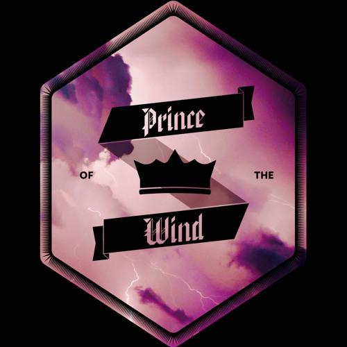 Prince OfThe Wind's avatar