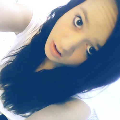 shy-shy12's avatar