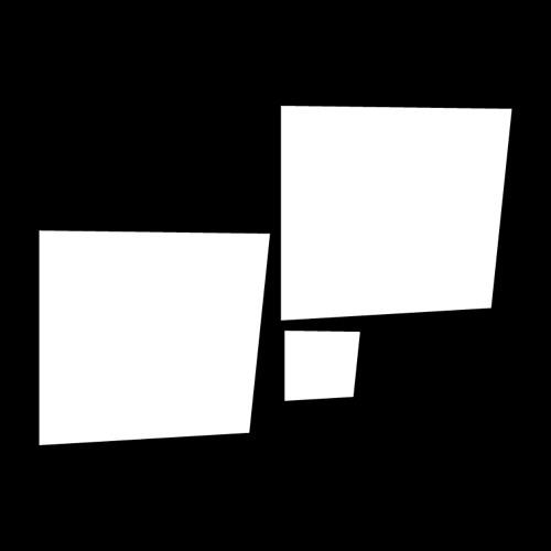 Zo Bezerk's avatar