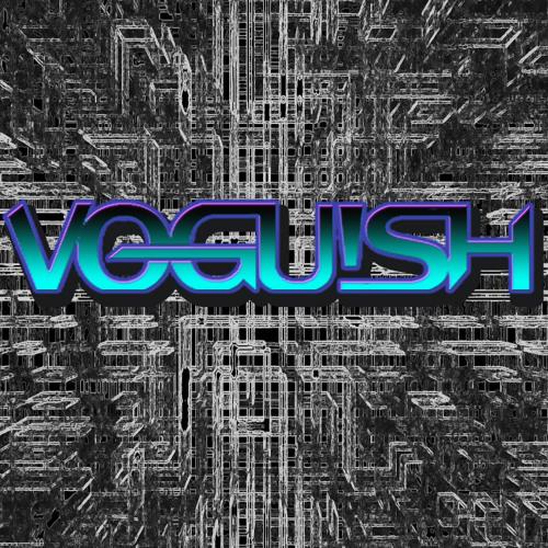 Voguish's avatar
