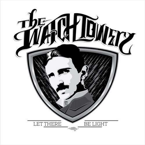Watchtowerz (TOH)'s avatar