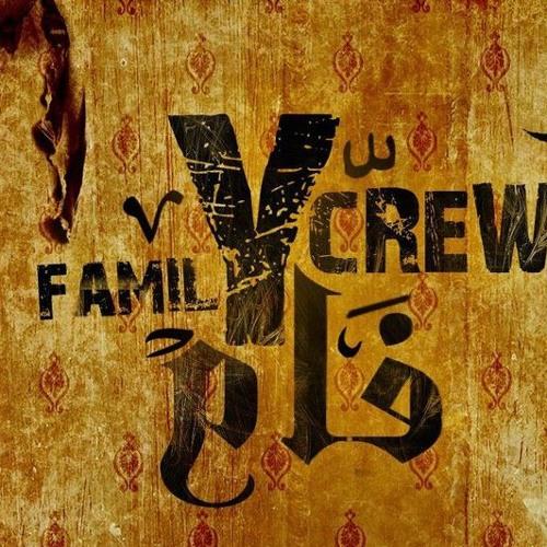 Y-Crew Family's avatar