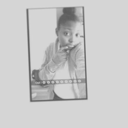 dede_xx3's avatar