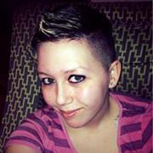 Kalyn Cheree McKimmy's avatar