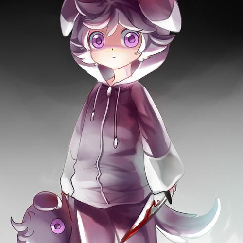 Kreyton Williams's avatar