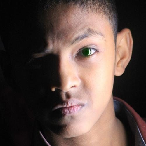 user797924126's avatar