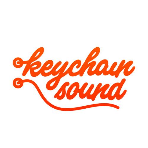 Keychain Sound's avatar