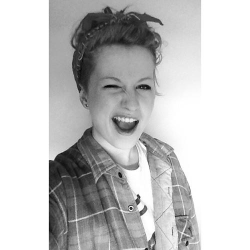 bee01evans's avatar
