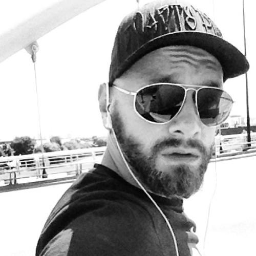 Kevin D Daniels's avatar