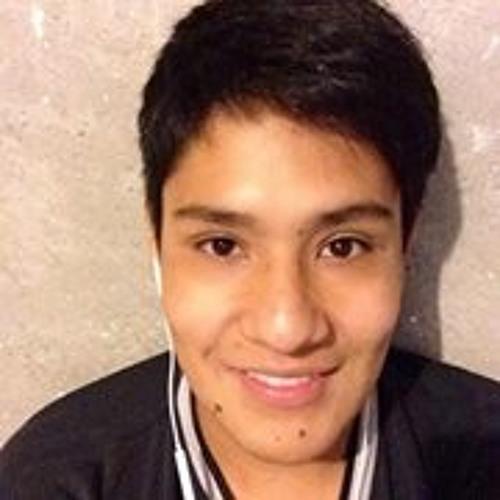 Adrian Martinez 219's avatar