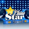 Merengue Bachata Mix 2015 HD Vol 3...