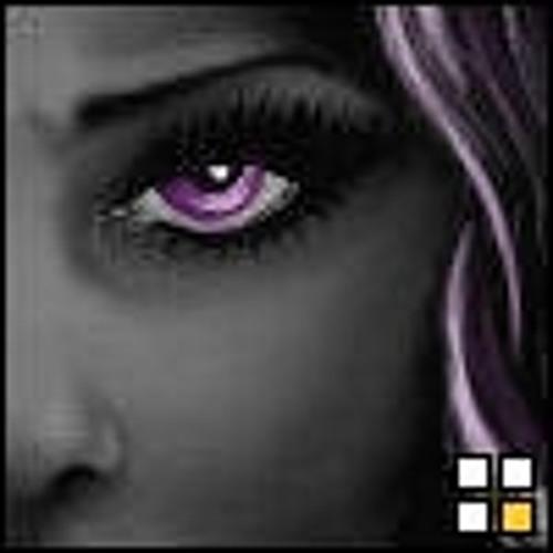 MusicalSpirit2014's avatar