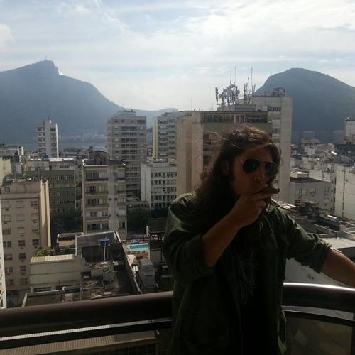 Giancarlo Cininni's avatar