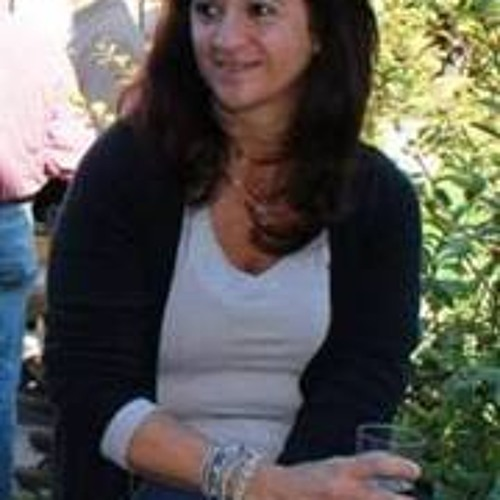 Francine Nadeau 1's avatar