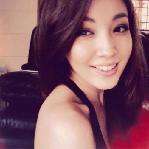 shodgeee's avatar