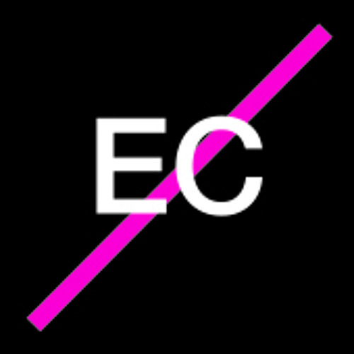 European Collision's avatar