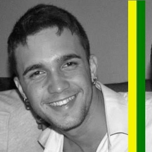 Gigio Pratti's avatar