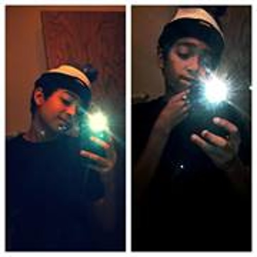 Yung Fly Chris's avatar